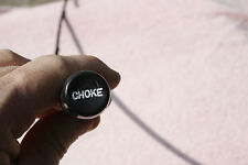 UNIVERSAL / Honda - Choke Cable - 17950-425-000  CM CB450 CB550 CB750 CB900
