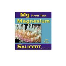 Salifert Profi Magnesium Mag Test