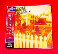 Dickey Betts & Great Southern MINI LP CD JAPAN BVCM-35370