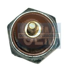 Forecast Products 8000 Oil Pressure Sender
