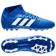 6980234b9 36 Eu) adidas Nemeziz 18.3 AG Scarpe da Calcio Bambino Blu Ftwwht