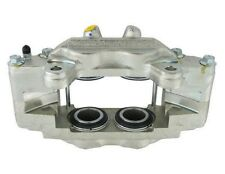 New Front Brake Caliper R/H For Toyota Hilux MK6 2.5TD/3.0TD (10/2008+) With VSC