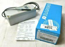 RANCO ETC-111000 Digital Cold Temperature Control 120V- 208/240V SPDT NEW
