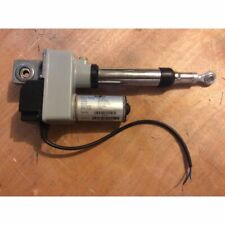 """2"""" 200 Lb Capacity Adjustable Linear Actuator With Rod Bearing v8 auto trunk car"""