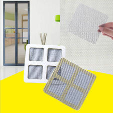 Fix Your Net Window Home 3pcs / Set