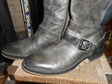 Para hombres Todos los Santos botas talla 43 EU/Talla 9 Reino Unido