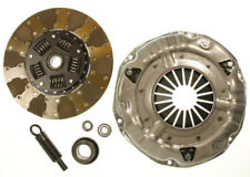 Clutch Kit-PERFORMANCE PLUS AMS Automotive 04-504SR200