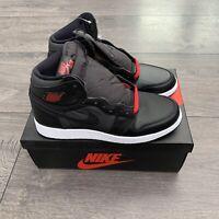 Nike Air Jordan 1 Retro High OG GS Deadstock