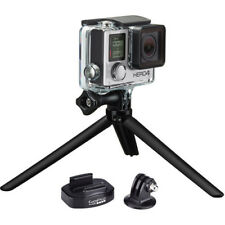 GoPro Tripod Mounts with Mini Tripod ABQRT-002 for All GoPro HERO6 HERO5 Session
