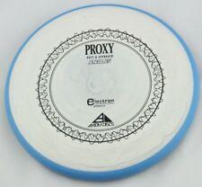 NEW Electron Medium Proxy 173g Putter Axiom Discs Gray Golf Disc at Celestial