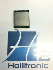 Intel Core i7-3930K SR0H9 3.2GHz CPU Processor *USED*
