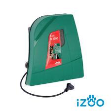 Recinto elettrico AKO N 1200 - elettrificatore da 230 V per pascolo