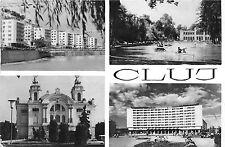 B6239 Romania Cluj