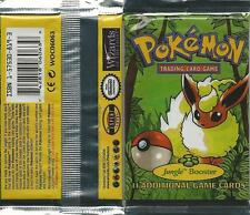 POKEMON GOTTA CATCH EM ALL!~11 CARD PACK!~FIND IT HERE~