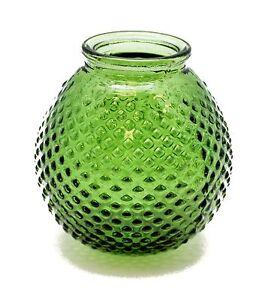New Flower Arts Crafts Vase Candle Colors Decorative Party Fresh Sticks Scent