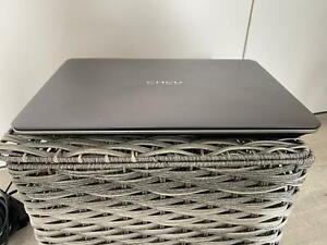 "ASUS 15.6"" N551J Gaming Laptop, GEFORCE GTX 950M,  i7 4720HQ, 8 GB RAM, 1TB HD"