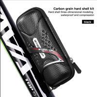 Bicycle Tool Bag Mountain Multifunction Road bike Water Bottle Cage Useful