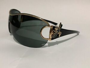 GUCCI GG 2747/S DRAGONFLY  SUNGLASSES