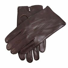 Everyday Gloves