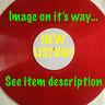 """Yazz  –  Abandon Me   1998  UK Vinyl 12""""   Promo   Sam 3161   NMINT   UNPLAYED"""
