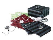 Kit d'emballage cadeau pour toutes occasions 14 pièces - Infactory