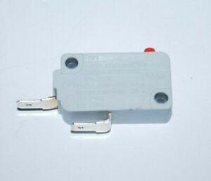 Microwave Panasonic Micro Switch KW3 Primary