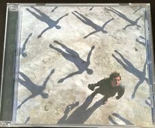 MUSE  Absolution 2004 LN CD ....Buy 2 + From My Store and SAVE $