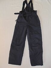 Rodeo Freestyle Equipment C und A Snowbord Skihose Thermohose Hose Gr 146 152