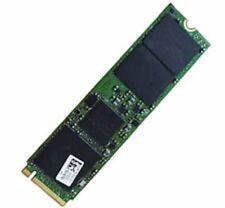 NEW LiteON SSD 256GB CX2 M.2 2280 NVMe PCIex4 CX2-8B256 Laptop Solid State Drive
