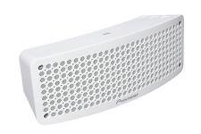 Pioneer Xwlf1w FreeMe Bluetooth Speaker White