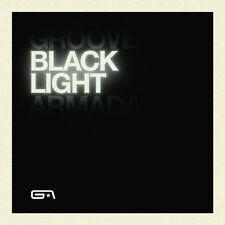 Groove Armada - Black Light [New CD]