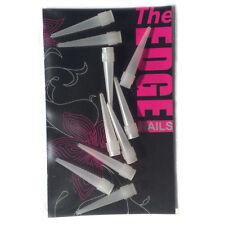 The Edge Fibreglass Resin Glue NOZZLES X10 OFFICIAL STOCKISTS