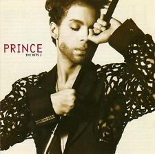 PRINCE The Hits 1 CD BRAND NEW Best Of Greatest Hits o(+>