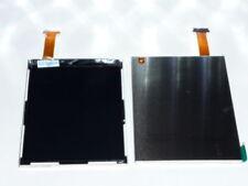 Display lcd per Nokia 6710 NAVIGATOR 6710n n nuovo new qualità superiore