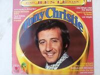 Tony Christie - Das Beste Von