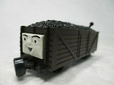 BANDAI Thomas & Friends Engine Collection Series Troublesome Wagon 1992 Good