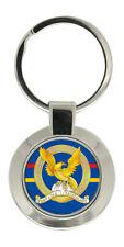 Irish Air Corps Key Ring