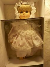 "N Marie Osmond Knickerbocker Doll ""JESSICA"" Toddler Series LE 5000 in Box 18"""