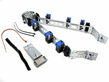 HP 663488-B21 - HP Z2U Cable Mgmt Arm Gen8 for DL380 DL385 DL560 GEN8 Servers