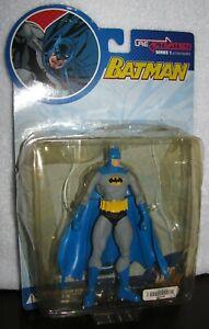 DC Direct Batman Reactivated Series 1 Hush Sculpt