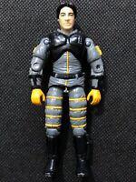 Vintage GI Joe ARAH Sci Fi 1991 Action Figure Hasbro Series 10