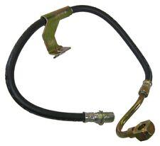Raybestos 4538563 Raymold Brake Hose - Made in USA