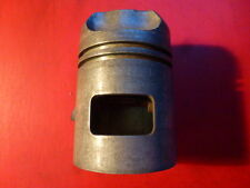 piston TERROT 250 cc diamètre 60 mm neuf