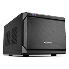 Ess Case Sharkoon QB One Mini ITX