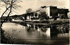 CPA   Le Minervois Touristique Bize (Aude) - Bize et la Cesse (439193)