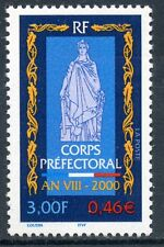 STAMP / TIMBRE FRANCE NEUF N° 3300 ** CORPS PREFECTORAL