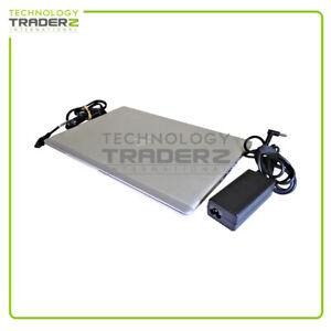 7KK11UT HP EliteBook 850 G6 Core I7-8565U 16GB 256GB SSD UHD 620 Notebook