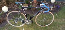 Wheeler Riva 5200 Rennrad - Shimano Ausstattung