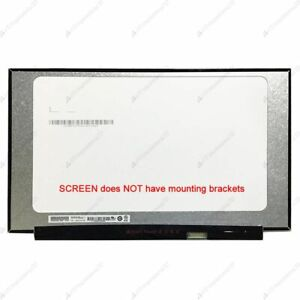 """15.6"""" FHD DISPLAY SCREEN PANEL AG FOR LENOVO IDEAPAD 5-15ARE05 TYPE 81YQ"""