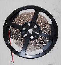 LED Strip Light Dimmable Day Light Color 16.4 Feet 82 Lumens 12V DC